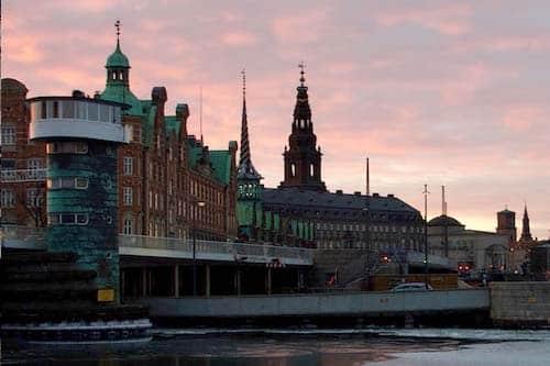 Christianshavn,IndreBy