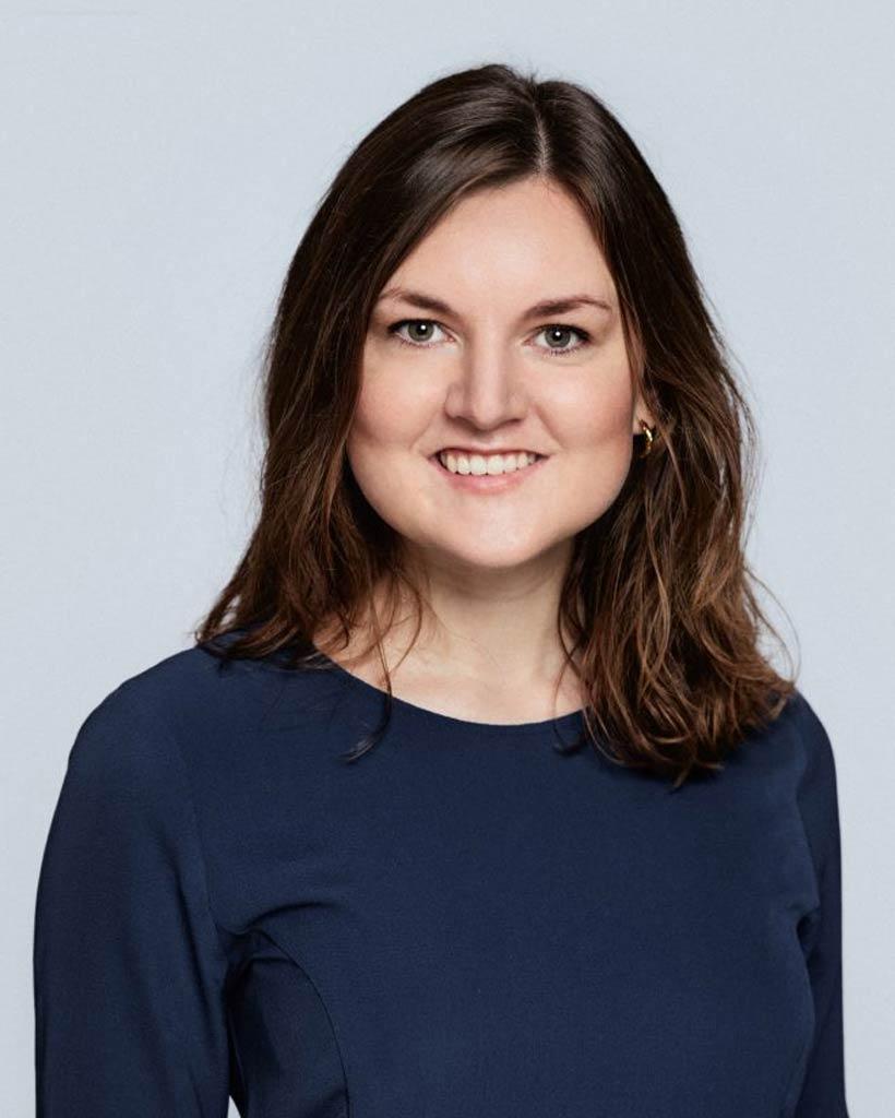 Katrine Kildgaard