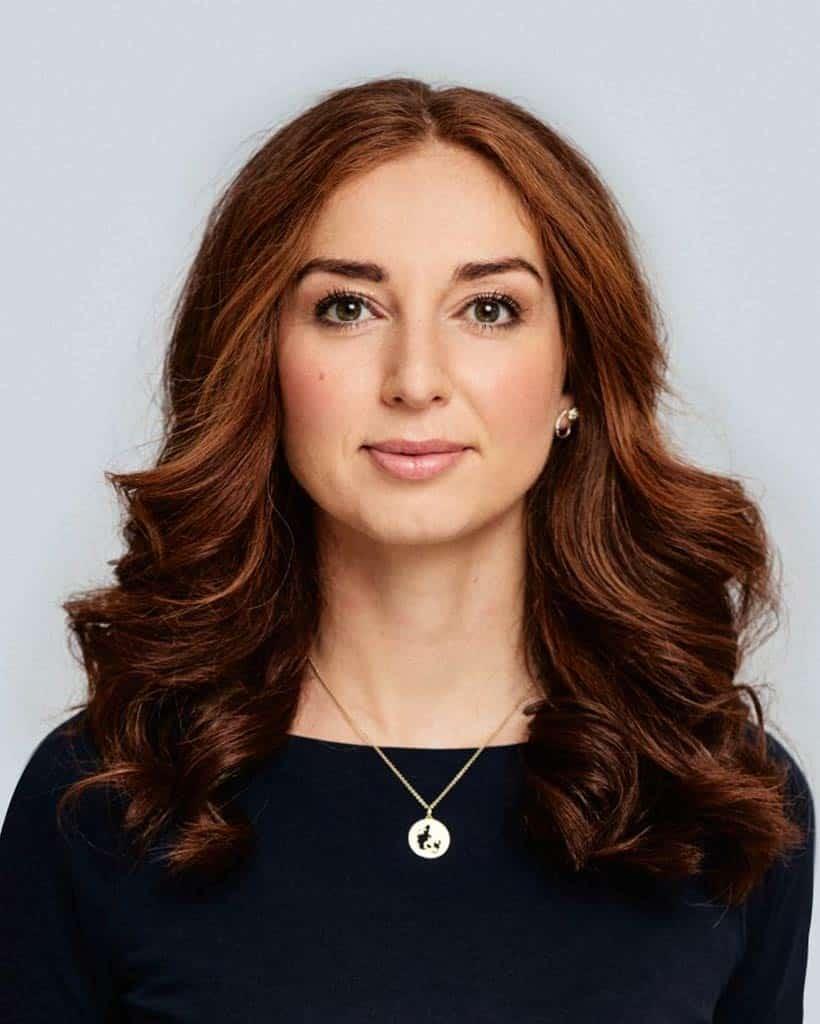 Samira Nawa