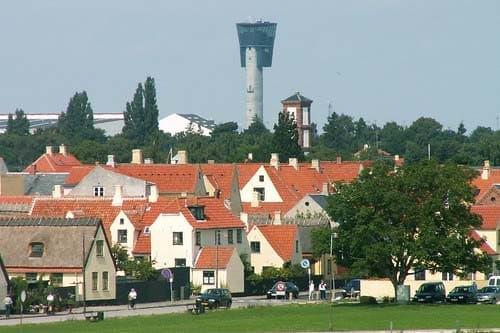 Taarnby