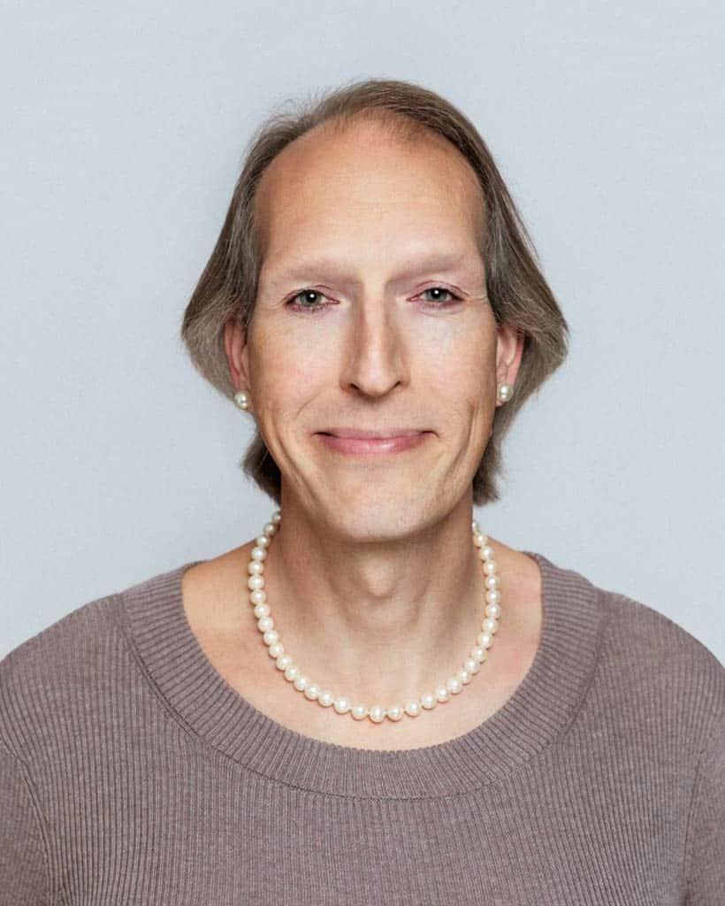 Thomas Simone Maare