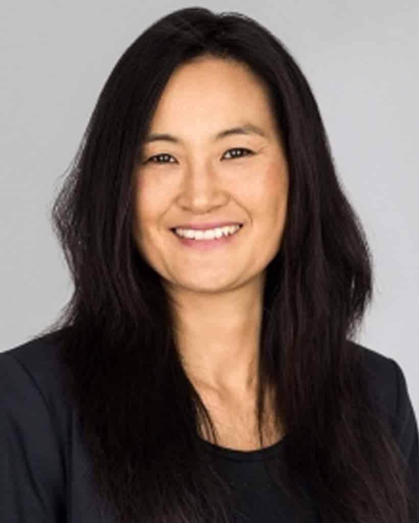 Mia Nyegaard