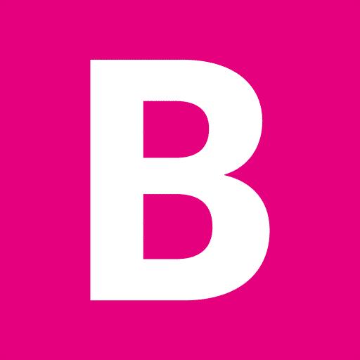 Radikale Venstre B