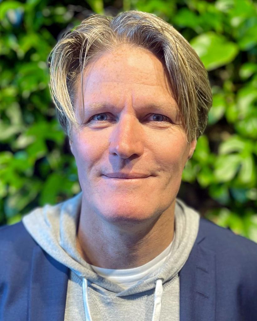 Lars Brask