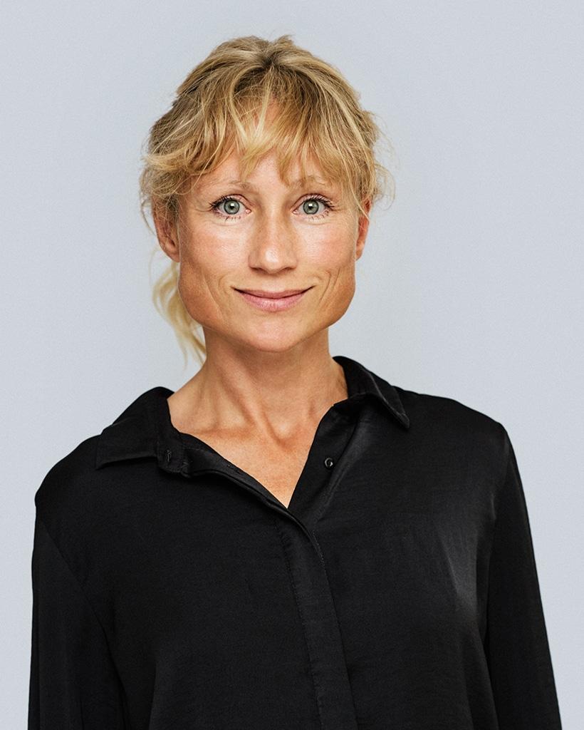 Julie Herdal Molbech