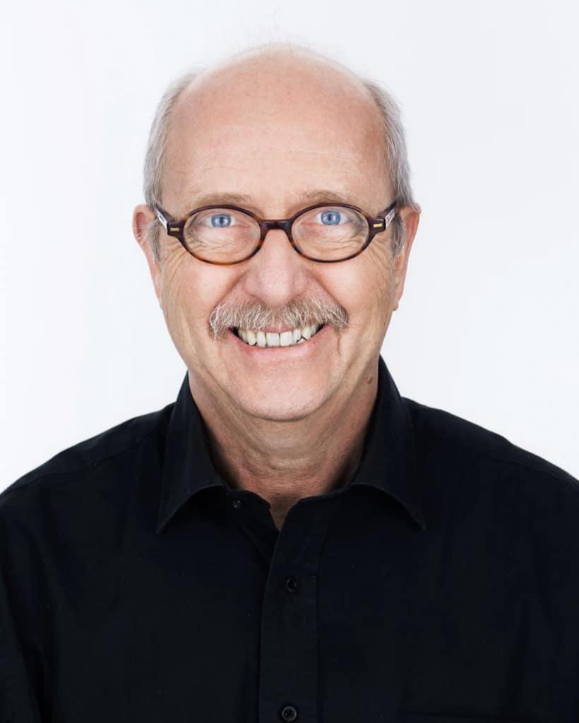 Peder Klement Jensen